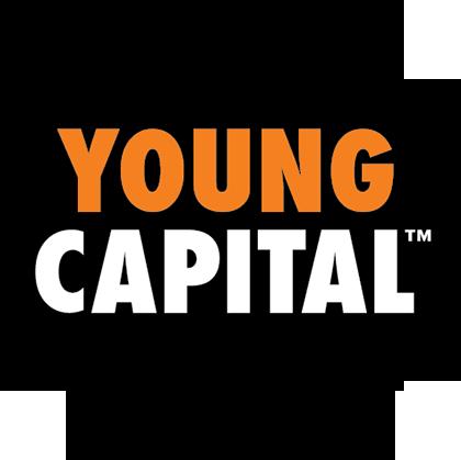 youngcapital logo