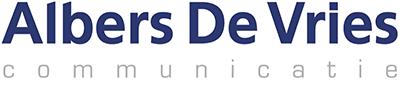 Albers De Vries logo