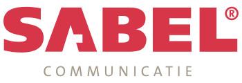 Sabel logo