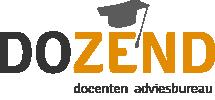 Dozend logo