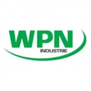 wpngroep logo
