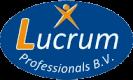 Lucrum Professionals logo