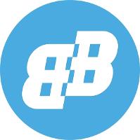 brainbrothers logo
