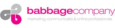 Babbage Company logo