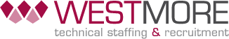 Westmore logo