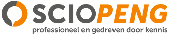 SCIOPENG logo