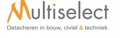 Multiselect logo