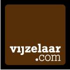 vijzelaar logo