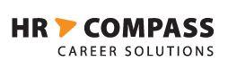 hrcompass logo