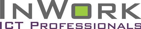 Inwork logo