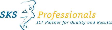SKS Pro logo