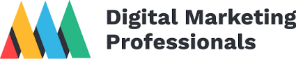 digitalmarketingprofessionals logo