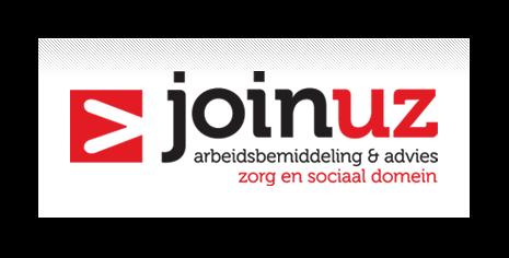 joinuz logo